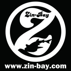 Zin-Bay